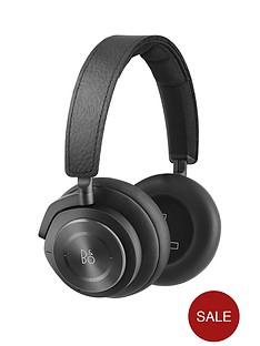 bang-olufsen-beoplay-h9inbspwirelessnbspbluetooth-anc-headphones-ndash-black