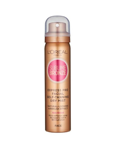 loreal-paris-sublime-bronze-self-tan-express-mist-spray-face-75ml