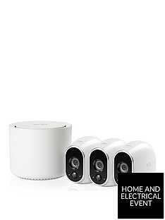 arlo-vms3330nbsphd-home-security-kit-with-3-cameras