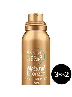 ambre-solaire-ambre-solaire-natural-bronzer-quick-drying-light-self-tan-face-mist-75ml