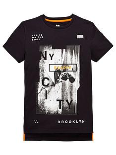 v-by-very-nyc-front-amp-back-print-t-shirt