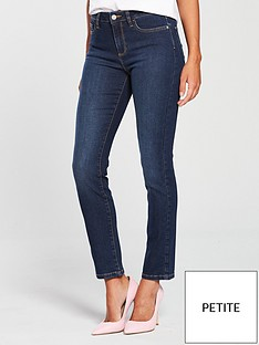 v-by-very-short-ashton-mid-rise-slim-leg