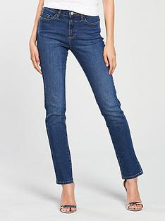 v-by-very-ashton-mid-rise-slim-leg-mid-wash