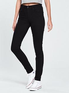 levis-721-skinny-high-rise-jean-black