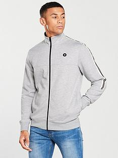 jack-jones-jack-amp-jones-core-fern-zip-through-track-jacket