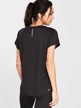Cheap Price Pre Order  Balance New nbsp Black Tee Accelerate Discount Wiki Sale How Much v4vIEN