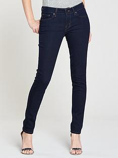 levis-711-mid-rise-skinny-jean-lone-wolf