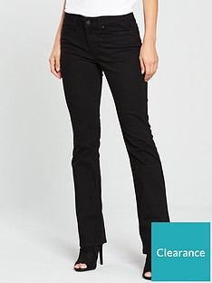 levis-715-mid-rise-bootcut-jean-black