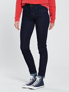 levis-721-high-rise-skinny-jean-lone-wolf