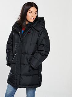 levis-kerri-padded-coat-denim