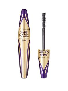 max-factor-dark-magic-mascara-10ml
