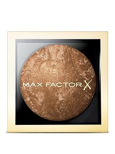 max-factor-max-factor-crme-bronzer-3g