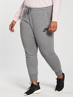 nike-sportswear-rally-jog-pant-curve-grey-heather