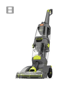vax-ecb1tnv1-dual-power-max-carpet-cleaner-grey-and-green