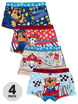 paw-patrol-boys-4-pk-trunks
