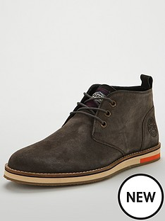 superdry-chester-chukka-boot