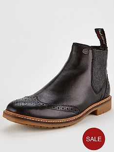 superdry-brad-brogue-chelsea-boot