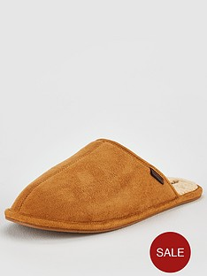 superdry-classic-mule-slipper