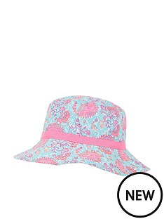 accessorize-bazaar-print-reversible-hat
