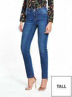 v-by-very-tall-isabelle-high-rise-slim-leg-jean-medium-vintage