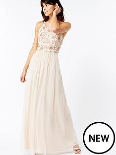 monsoon-emma-embellished-maxi-dress-blush