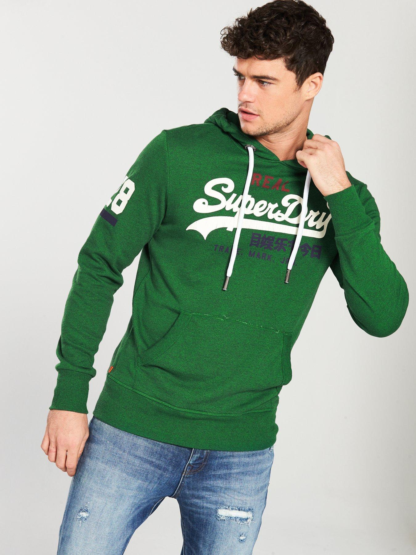 cfd02ca63a201 Hoodies Littlewoods Ireland Superdry amp; Men's Sweatshirts qfSF1w5