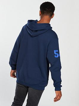 Vintage Xl Logo Superdry Hood Cheap Sale Low Shipping Fee Sale Shopping Online V10xqz7Eoo