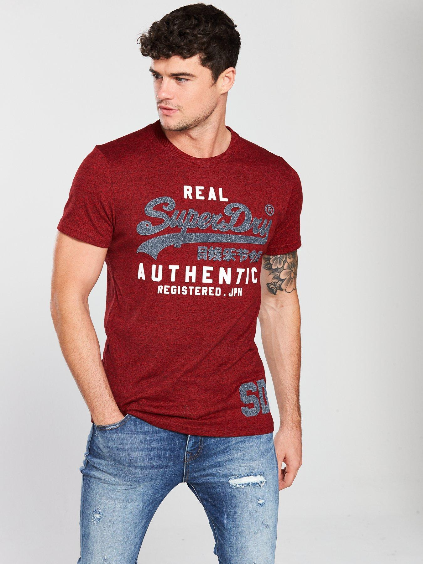 acb7682b8ba30 Men's Online Littlewoods Superdry Sportswear Ireland 4d1HOwOq