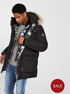 ab65d980 Superdry Clearance Sale   Littlewoods Ireland