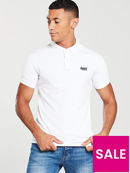 superdry-classic-pique-polo-shirt-white