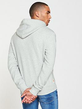 Ziphood Label Superdry Orange Clearance Best Store To Get Discount Official Discount Looking For Sale Brand New Unisex HQL5DFWl