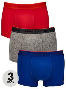 superdry-o-l-sport-trunk-triple-pack