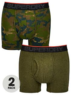 superdry-tipped-sport-boxer-double-pack