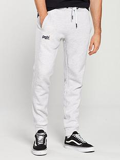 superdry-orange-label-joggers