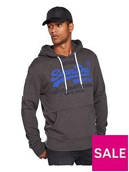 superdry-sweat-shirt-shop-duo-hoodie-winter-charcoal