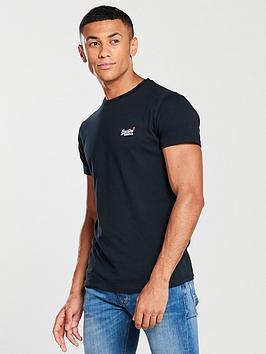 superdry-orange-label-vintage-embroidered-t-shirt-eclipse-navy