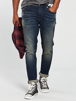 Superdry Slim Tyler Clearance How Much The Cheapest Sale Online 0HTC1quQy