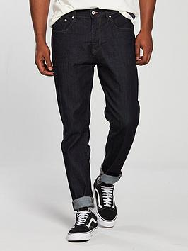 superdry-taper-conor