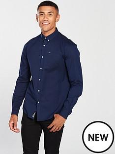 superdry-ultimate-herringbone-shirt