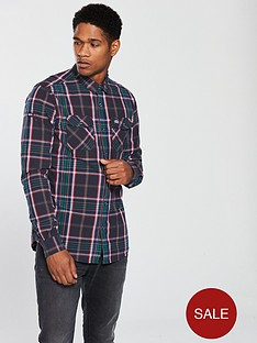 superdry-washbasket-shirt