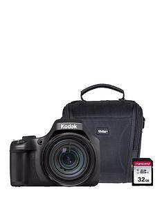 kodak-pixpro-az901-astro-zoom-bridge-camera-kitnbspwithnbsp32gbnbspsd-card-and-case