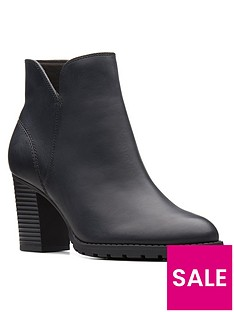 clarks-verona-trish-heeled-ankle-boot-black