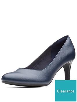 clarks-dancer-nolin-court-shoes-navy
