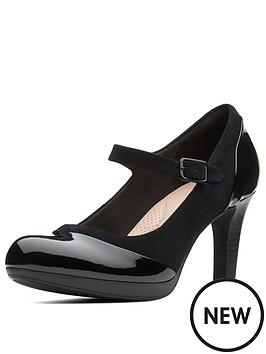 clarks-adriel-carla-heeled-mary-jane-shoe-black