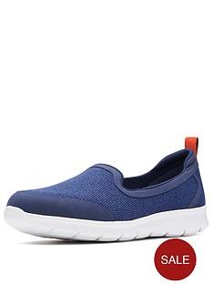 clarks-step-allena-lo-slip-on-espadrille-shoe-navy