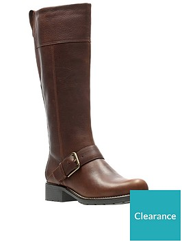clarks-orinoco-jazz-knee-high-boot-tan
