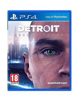 playstation-4-detroit-become-human-ndash-ps4