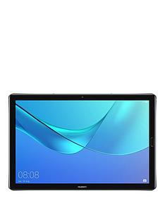 huawei-mediapad-m5-10-inch-32gbnbsptablet-space-grey