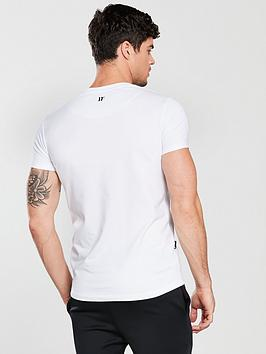 Muscle Fit shirt T Degrees 11 Hot Sale Cheap Online Really For Sale Clearance View Reliable For Sale Outlet Enjoy AiQxIvXmqO