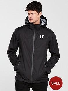 11-degrees-aqua-jacket